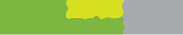 Team Brookline Logo
