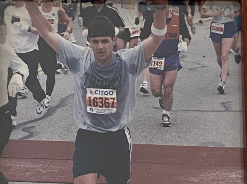Other Runner Image